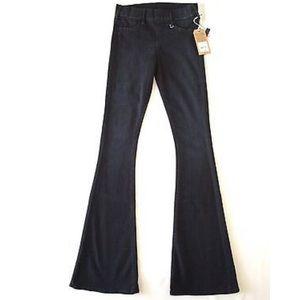 True Religion Jeans - Runway Jean